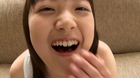zukkuno_mitaihe_00011jpg