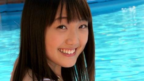 zukkuno_mitaihe_00043jpg