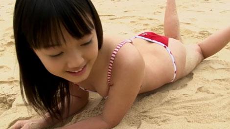 zukkuno_mitaihe_00091jpg