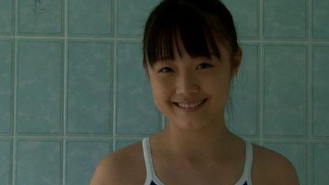 zukkuno_mitaihe_00101jpg