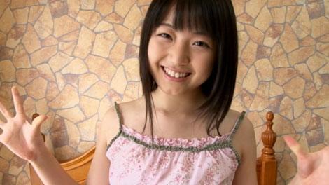 zukkuno_mitaihe_00121jpg