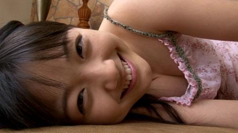 zukkuno_mitaihe_00124jpg