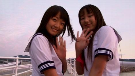 zukkuno_mitaihe_00144jpg