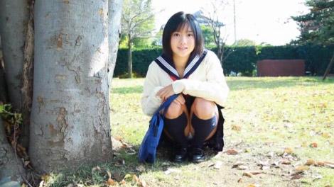 14ishidakako_00002.jpg