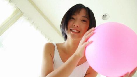 14ishidakako_00004.jpg