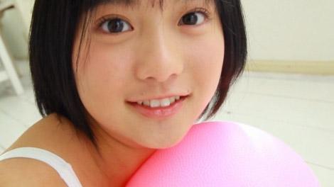 14ishidakako_00017.jpg