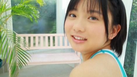14ishidakako_00024.jpg