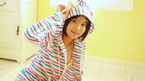 14ishidakako_00054.jpg