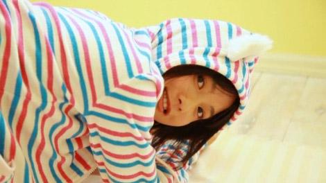 14ishidakako_00056.jpg