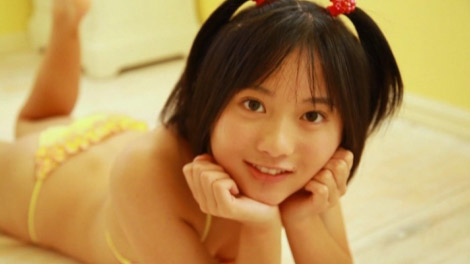 14ishidakako_00062.jpg