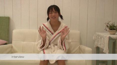 14ishidakako_00074.jpg