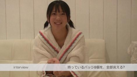 14ishidakako_00075.jpg