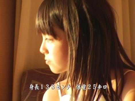 ai_syosan_00003.jpg