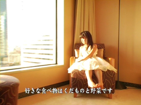 ai_syosan_00004.jpg