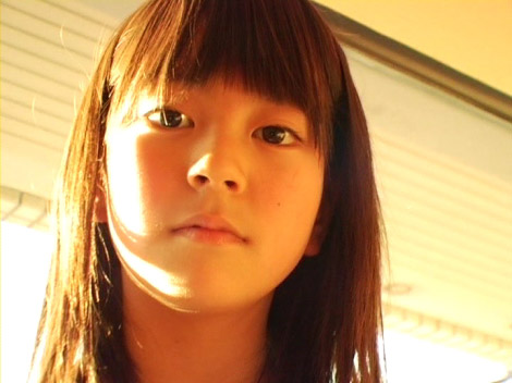 ai_syosan_00006.jpg