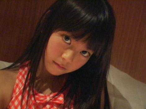 ai_syosan_00013.jpg