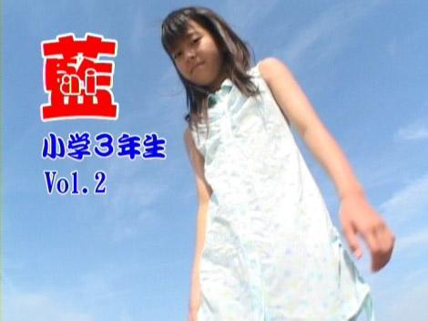 ai_syosan_00020.jpg