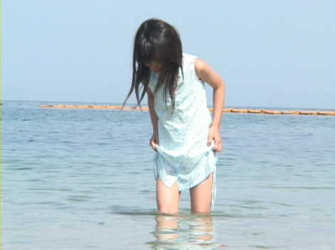 ai_syosan_00021.jpg
