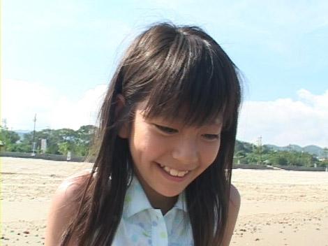 ai_syosan_00024.jpg
