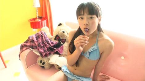 akaran_miwa_00022.jpg