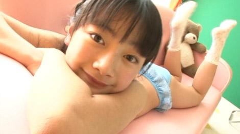 akaran_miwa_00031.jpg