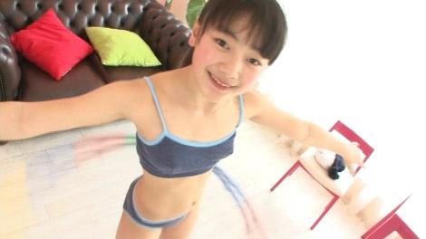 akaran_miwa_00038.jpg