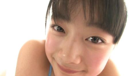 akaran_miwa_00041.jpg