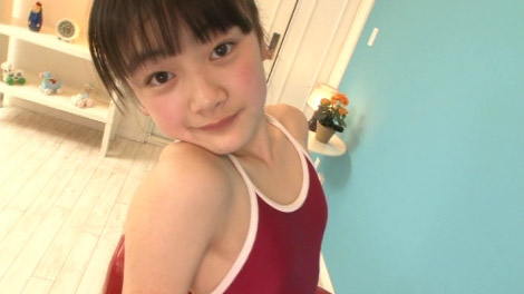 akaran_miwa_00051.jpg