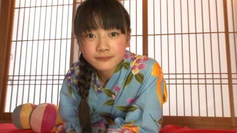 akaran_miwa_00083.jpg