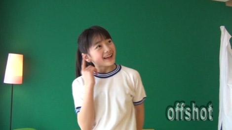 akaran_miwa_00089.jpg