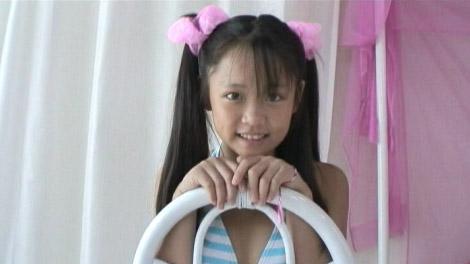 angelgirl1yuumi_00015.jpg