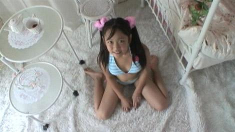 angelgirl1yuumi_00020.jpg