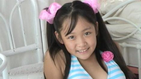 angelgirl1yuumi_00022.jpg