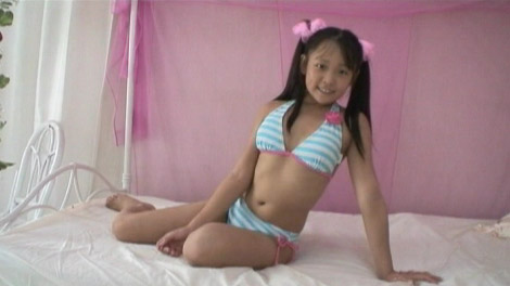 angelgirl1yuumi_00025.jpg