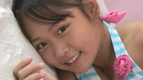 angelgirl1yuumi_00029.jpg