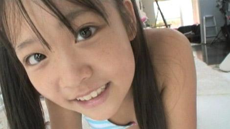 angelgirl1yuumi_00031.jpg