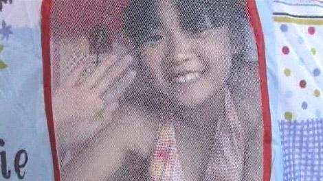 angelgirl1yuumi_00035.jpg
