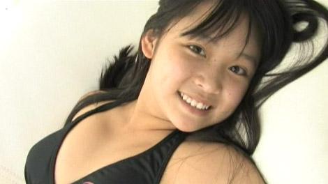 angelgirl1yuumi_00049.jpg