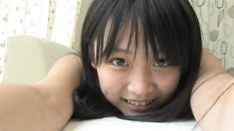 angelgirl1yuumi_00050.jpg