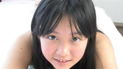 angelgirl1yuumi_00061.jpg