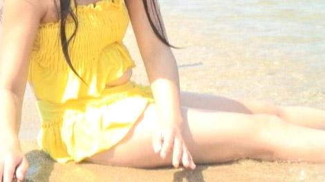 angelgirl2yuumi_00004.jpg