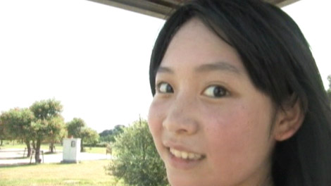angelgirl2yuumi_00026.jpg