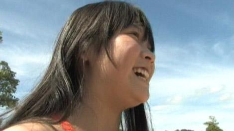 angelgirl2yuumi_00031.jpg
