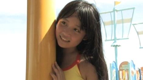 angelgirl2yuumi_00036.jpg