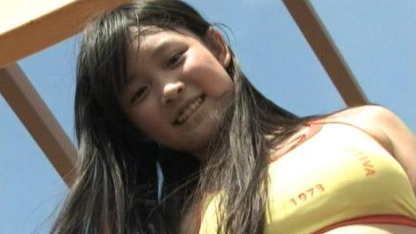 angelgirl2yuumi_00038.jpg