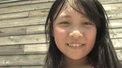 angelgirl2yuumi_00041.jpg