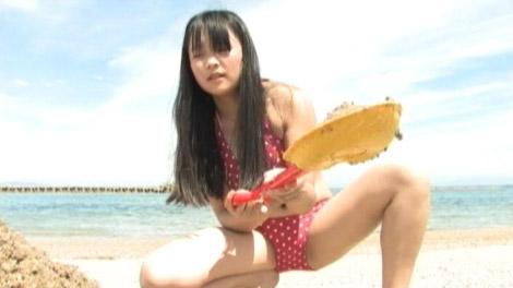 angelgirl2yuumi_00048.jpg