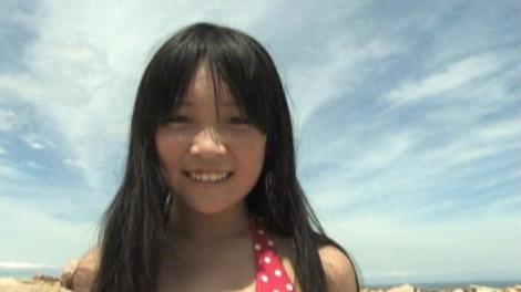 angelgirl2yuumi_00052.jpg