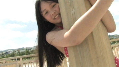 angelgirl2yuumi_00056.jpg