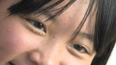 angelgirl2yuumi_00074.jpg